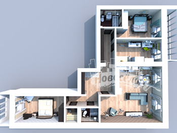 family_house_101