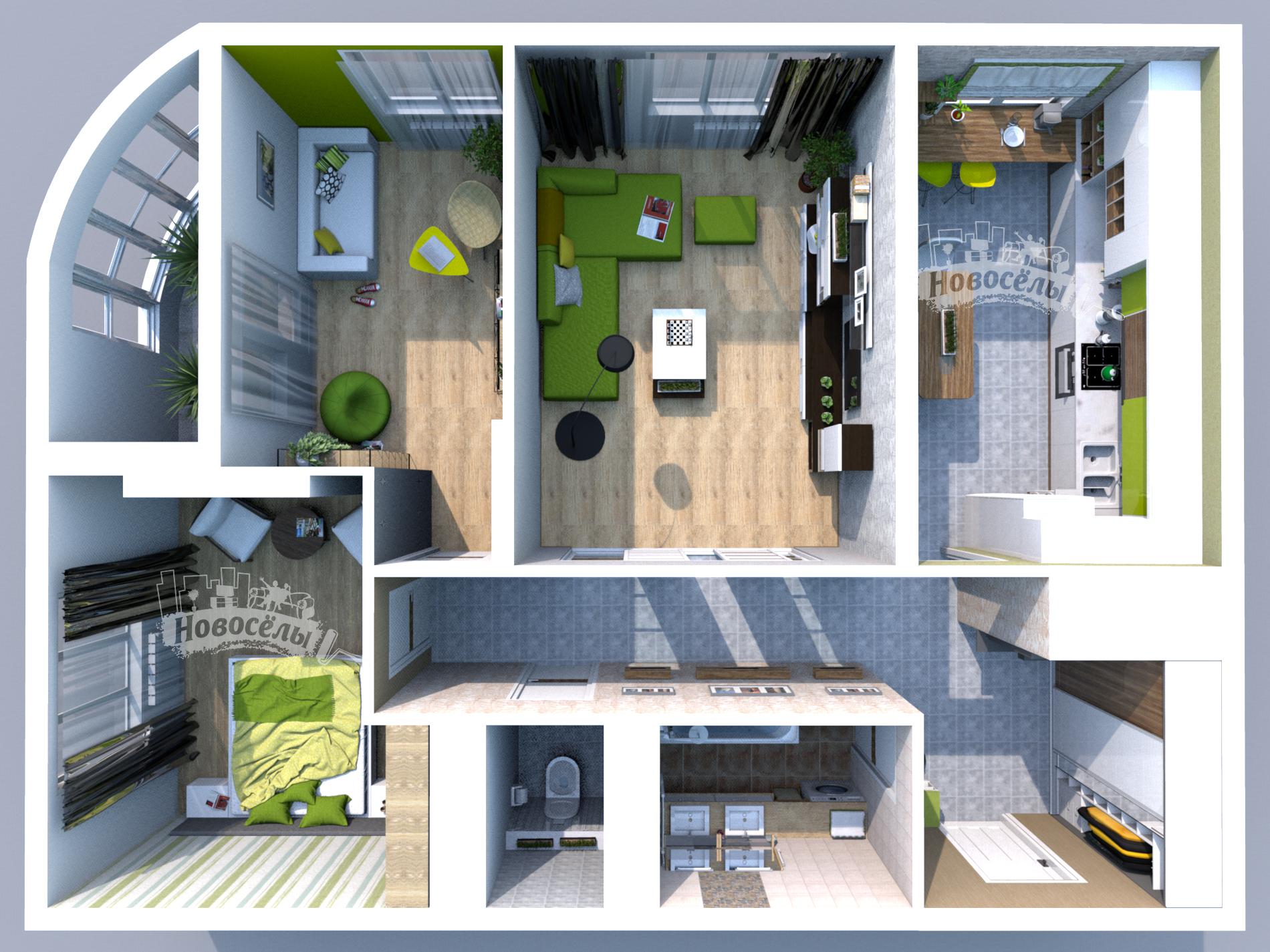 glumilino- 7-home-3-69,95-city-forest